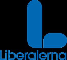 Liberalerna i Vellinge