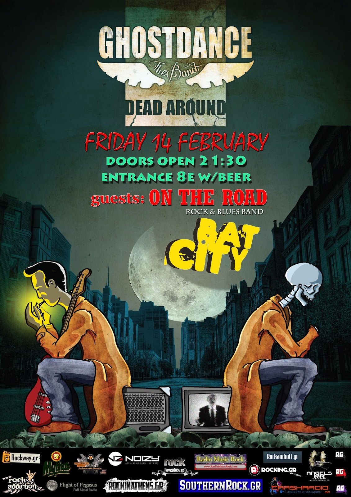 oi-ghostdance-the-band-bat-city-14-fevrouariou