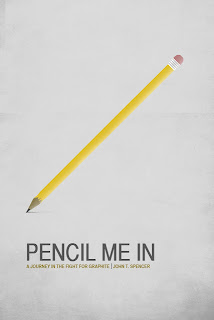 pencilmein.jpg