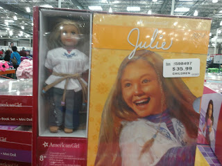American girl coupons costco