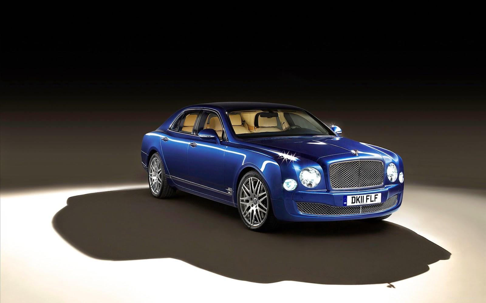 http://www.autocarsinfo.com/2014/10/2013-bentley-mulsanne-executive-best.html