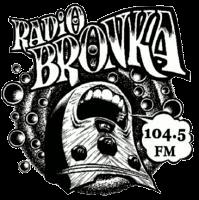 Radio Bronka