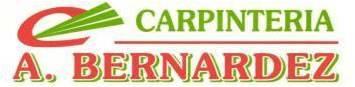 Carpinteria A. Bernardez