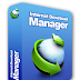 Internet Download Manager (IDM) v6.23 Build 6 with Crack
