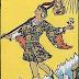 Cartea de tarot Nebunul - Simbol, semnificatie si interpretare