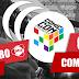 Comic Con Experience celebra com maestria a cultura Geek