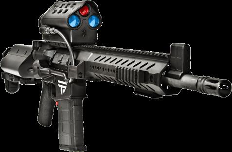 Sniper Rifles System, Self-targeting Sniper Rifles, hacking Sniper Rifles