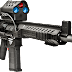 Hackers Hacked Self-targeting Sniper Rifles System