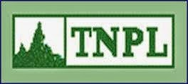 Tamil Nadu Newsprint and Papers Limited recruitment 2015