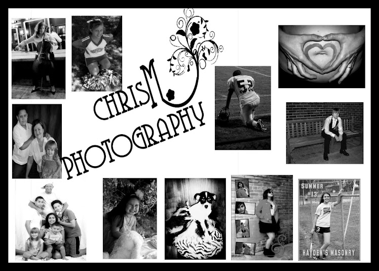 chrisM. photography