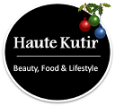 Haute Kutir