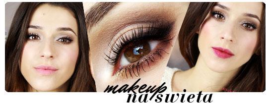 http://www.alinarose.pl/2013/12/moj-makijaz-na-swieta-w-dwoch-wersjach.html