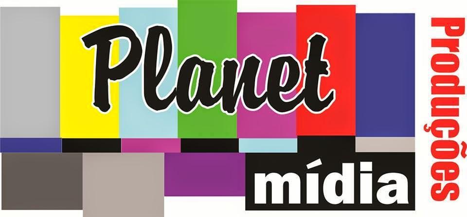 Planet Midia