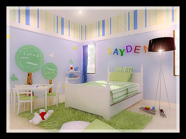 kamar+anak-contoh+desain+kamar+anak.jpg