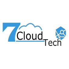 7CloudTech Recruitment 2015 For Freshers