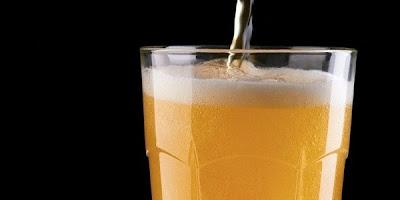 Tomar cerveza y mejorar la salud