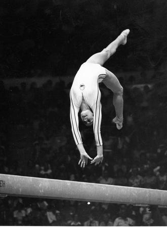 Sportske biografije Nadia-comaneci-olympics-ap760719047-ga