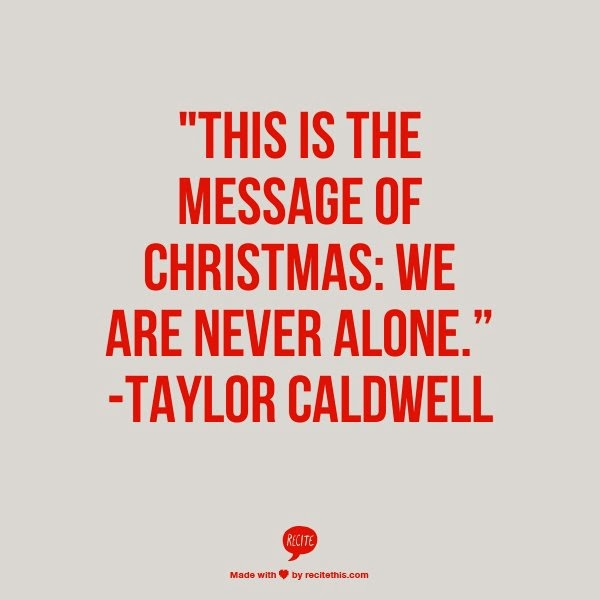 Healthy Christmas Quotes. QuotesGram