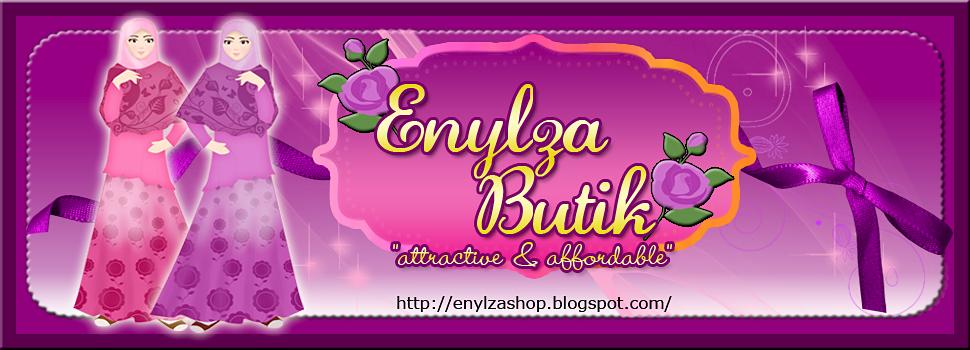 Enyliza Butik