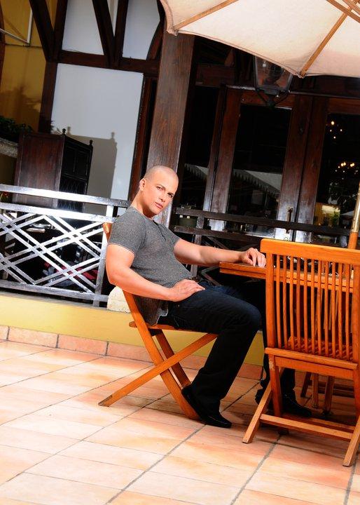"""Serie Dominicana Mortales """"mortales"""" Nueva Serie de tv"""