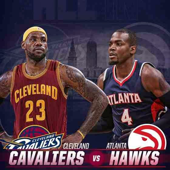 Nba Finals Game 6 Philippine Time | All Basketball Scores Info