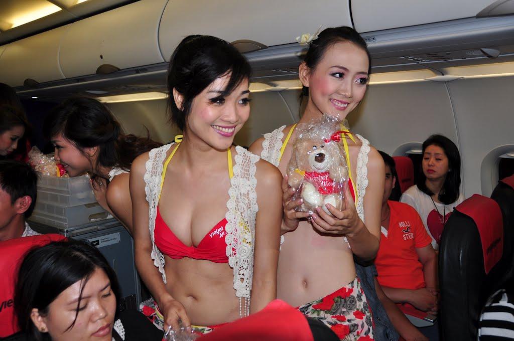 Foto Artis Telanjang Celebrity Bugil Foto bugil artis