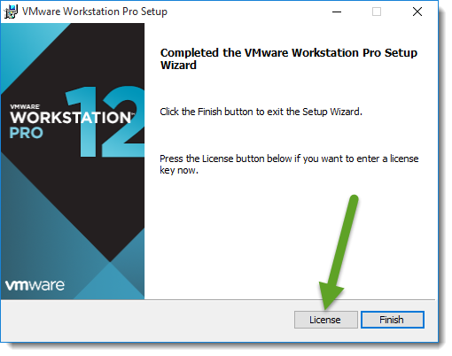 VMware Workstation Pro v12.0.0-2985596 (WIN/LiNUX/MAC), Múltiples ...