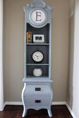 Home Made Modern 13 Fabulous Furniture Facelifts