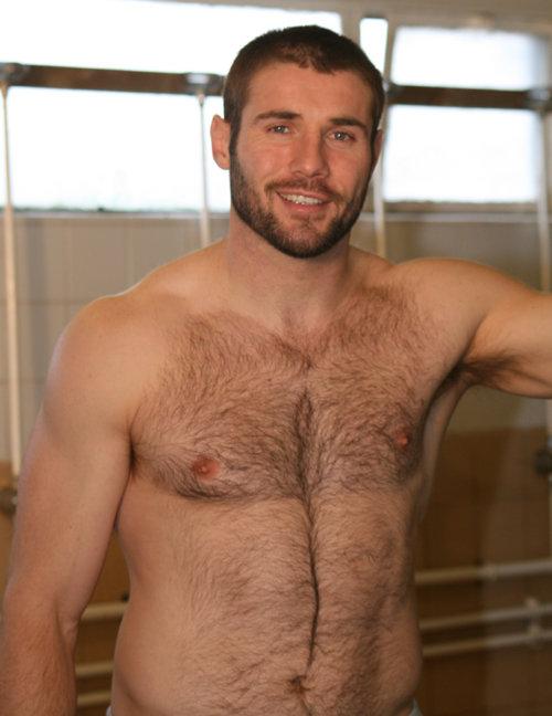 Free Hairy Gay Pics 118