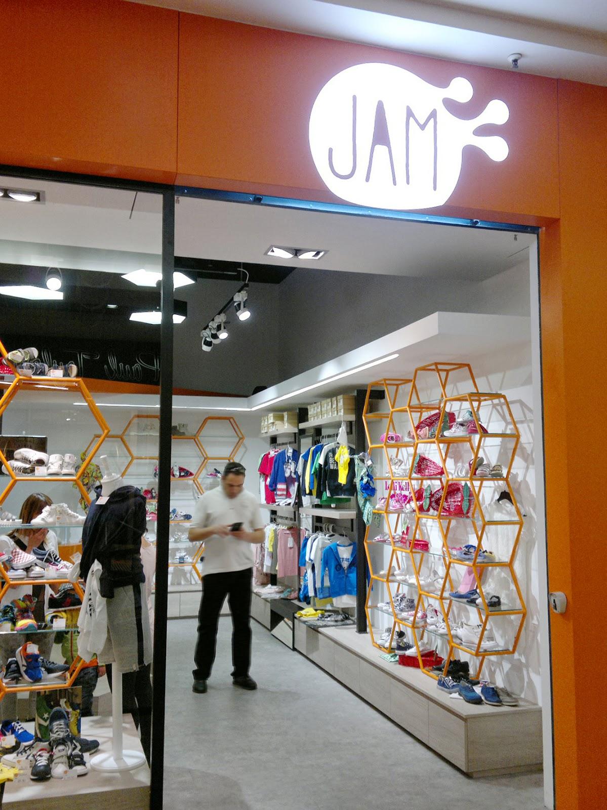 Illuminazione led casa grugliasco illuminazione led for Combo negozio e casa