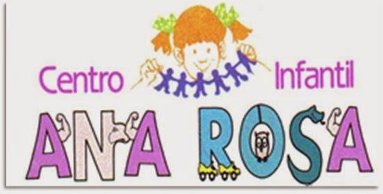Centro de Educación Infantil Ana Rosa