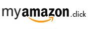 We are Amazon.com associates