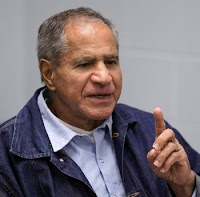 assassin's lawyer says sirhan sirhan was brainwashed