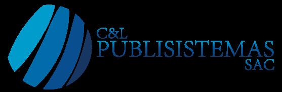 C&L PUBLISISTEMAS S.A.C.