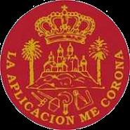Real Sociedad Económica de Amigos del País de Gran Canaria