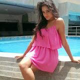 Actress Asmita Sood Latest Hot Photos (2)
