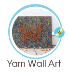 yarn+wall+art.png