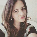 Sumihara Martins