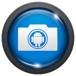 Screenshot Snap 1.1.6 build 22 APK
