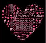 PASAMOS DE TODO