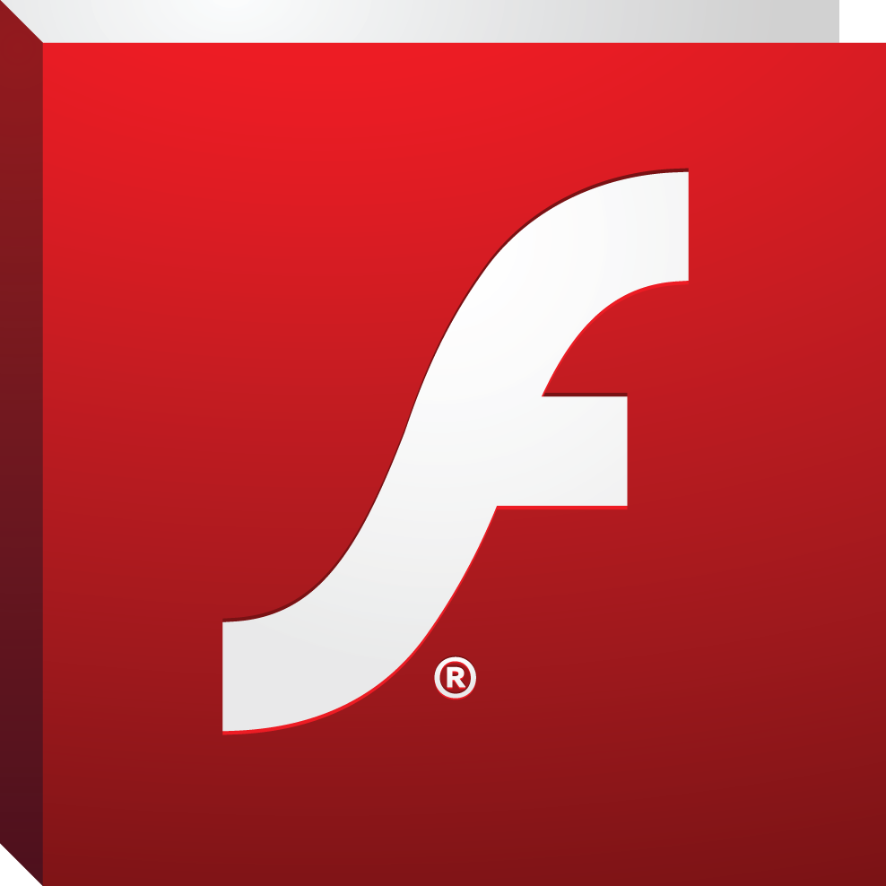 The solution to the problem of intermittent letters on Flash under Linux