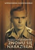 http://www.askon.waw.pl/nowosci.html