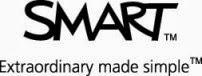 El blog de SMART