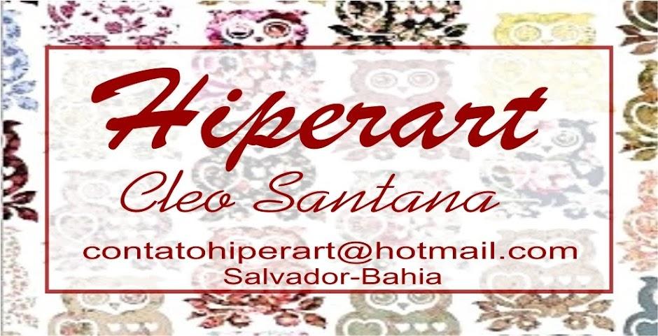 Hiperart
