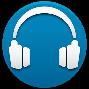 Beam Player Pro(Folder Player) APK v2.4.4 Download