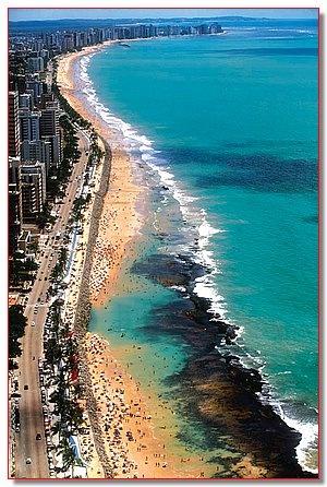 Recife,Brazil