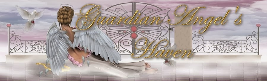 Guardian Angel's Haven