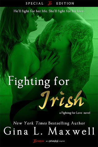 https://www.goodreads.com/book/show/17619576-fighting-for-irish?from_search=true