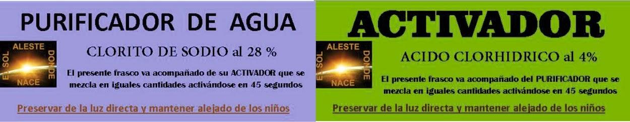 MMS - MONTEVIDEO - URUGUAY - CDS