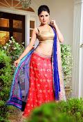 Ranjana Mishra Glamorous photos-thumbnail-5